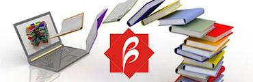 BYYC品牌设计 标志设计