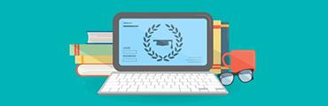 在线教育培训课程解决方案
